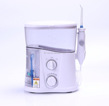 Family Product Oral irrigator Tongue Cleaner Hygiene Kit