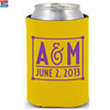 Geat Quality Foldable Insulated Can Cooler