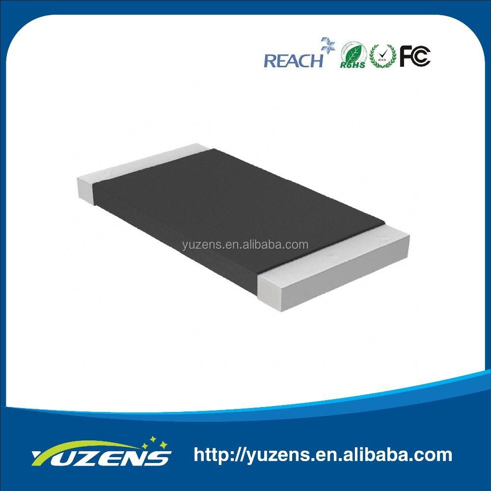 PR2512FKG070R001L Pack of 100 RES 0.001 OHM 1/% 1W 2512