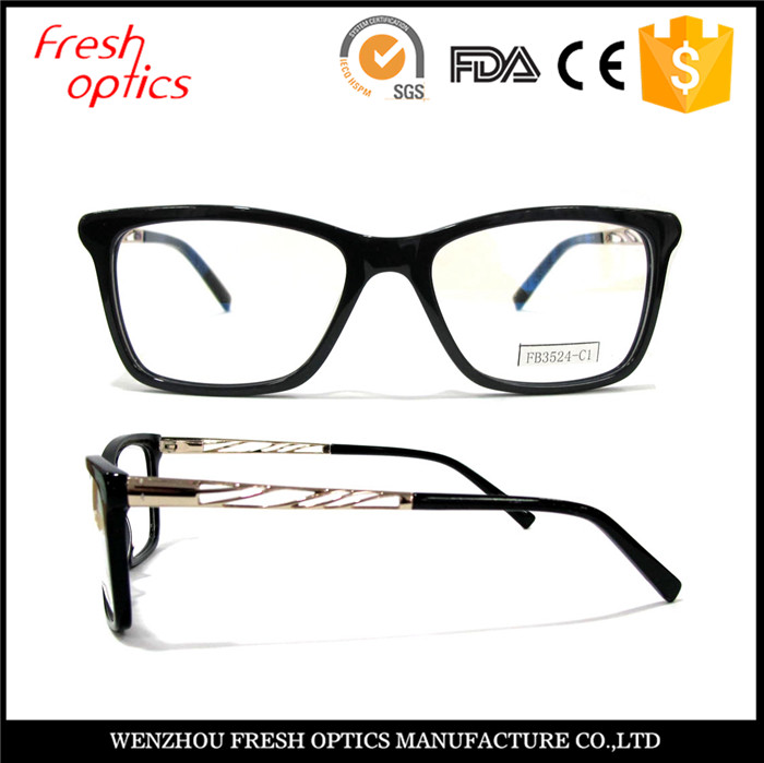 Eyeglasses Frame For Small Faces : Factory Supply Attractive Price Eyeglass Frames For Small ...
