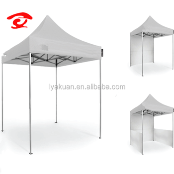 Outdoor Marquee Pvc Marquee,Steel Frame Tent For Event Pvc Marquee ...