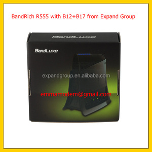 BANDRICH BANDLUXE C120 DRIVERS FOR MAC