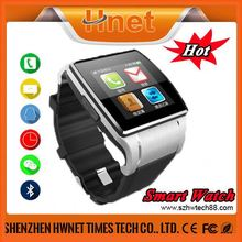 2014 Cheap the smallest watch mobile phone best cell phone watch kid phone wrist watch