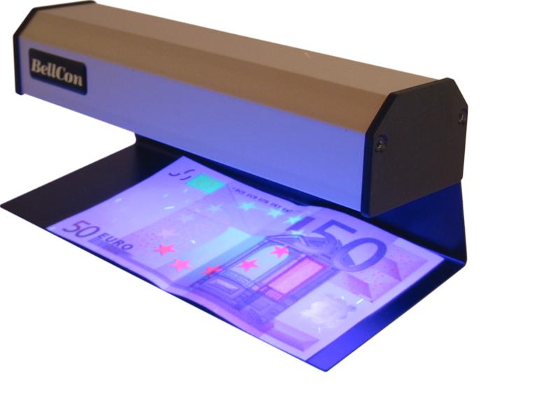 Mt-9 / Mt-9f Uv Lamp - Buy Uv Lamp Product on Alibaba.com