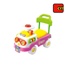 /product-detail/four-wheel-baby-swing-newest-ride-on-car-with-storage-60793070436.html