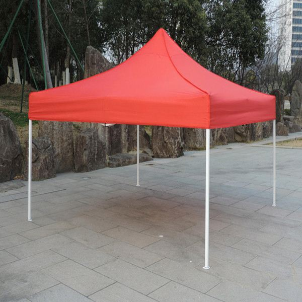 20x20 pavilion garden pvc covers pagoda tents gazebo with side panels