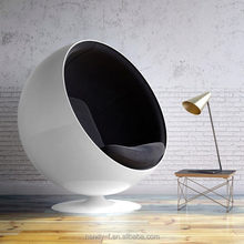 Globe Chairs, Globe Chairs Suppliers And Manufacturers At Alibaba.com