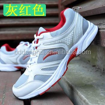 mejor amado 42eb3 0fba5 Cuero Hombres Zapatos Al Por Mayor Última Moda Marca Hombres Zapatos Tenis  De Mesa - Buy Cuero De Los Hombres,Zapatos Tenis De Mesa,Zapatos De Tenis  ...