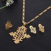 saudi 22k gold jewelry rolled gold jewelry