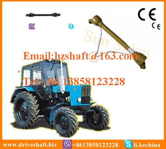 mahindra tractor parts with CE Certificated