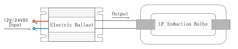 volt ballast wiring diagram images ballast wiring diagram on wiring 3 lamp fixture 4 ballast diagram