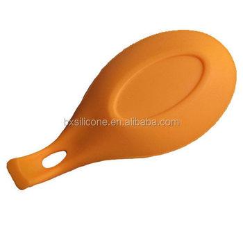 Designer Best Sell Christmas Spoon Rest Novelty Spoon Rest - Buy ...