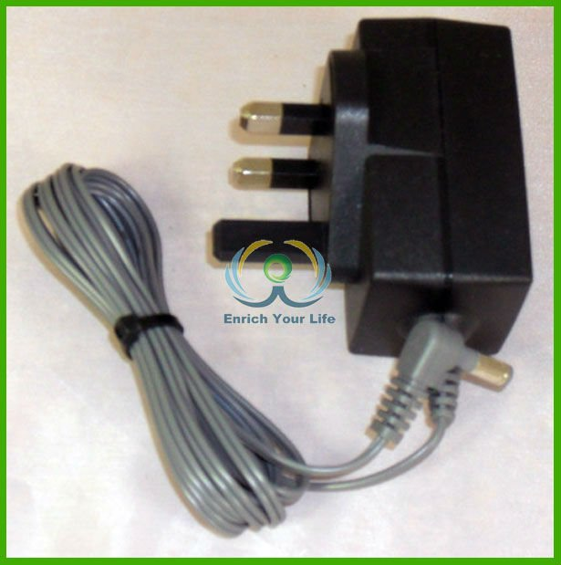 Replacement CD135 Power Supply Cordless Phones adapter