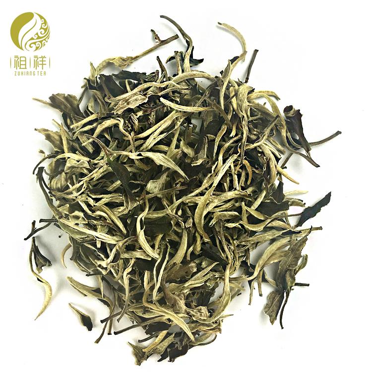 USDA,EU wholesale the Chinese organic White Tea - 4uTea | 4uTea.com