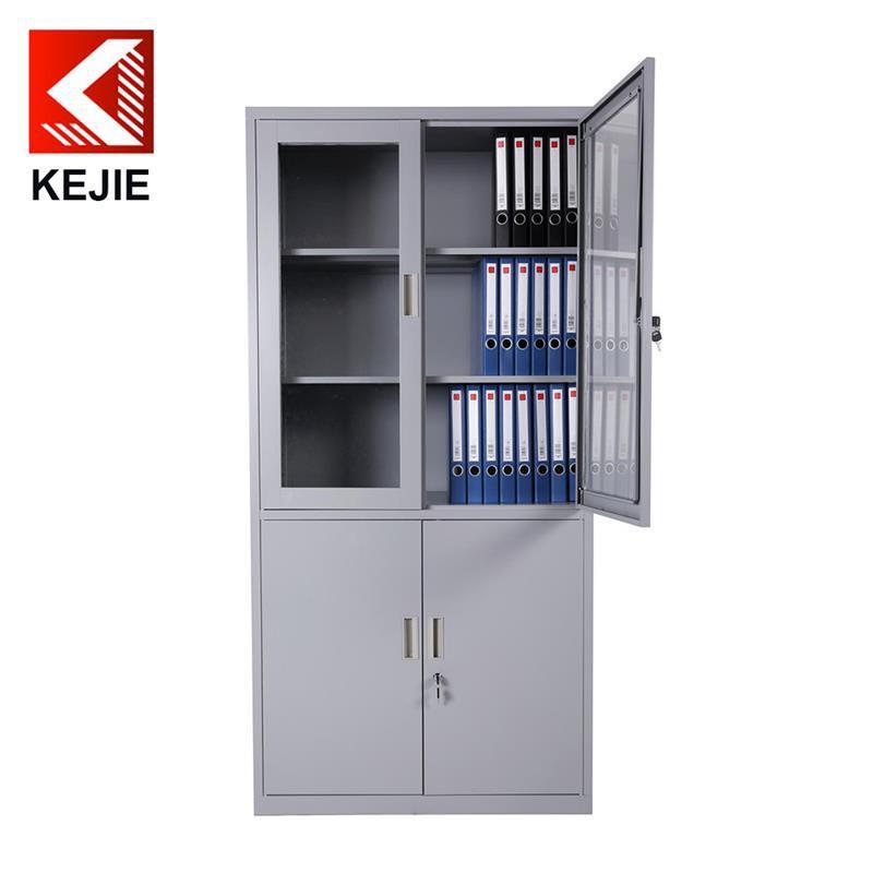 Aktenschrank design  Büromöbel Aktenschrank: B rom bel set livorno xl kirsche links mit ...