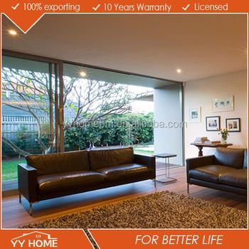 Yy Home Wooden Door Frames Designs Aluminium Door Frame Price ...