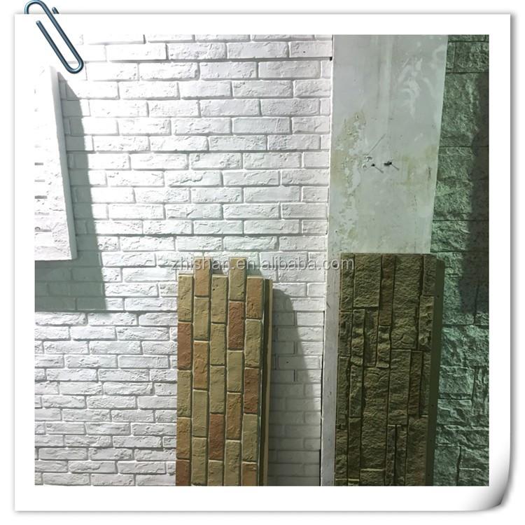 Decorative wall panels decorative panels pu orion charcoal - Interior decorative stone wall panels ...