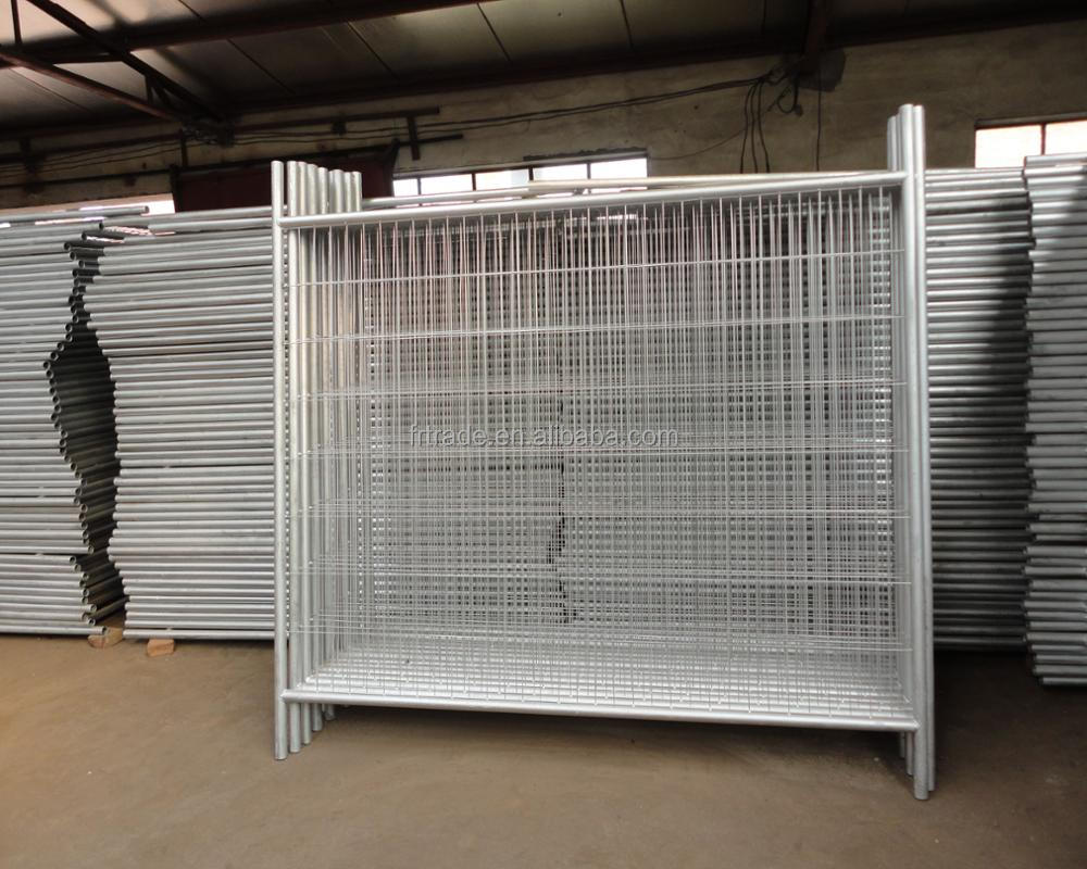 Removable metal fence panels removable metal fence panels removable metal fence panels removable metal fence panels suppliers and manufacturers at alibaba baanklon Choice Image