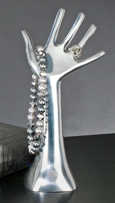 Cheap Wood Hand Jewelry Display find Wood Hand Jewelry Display