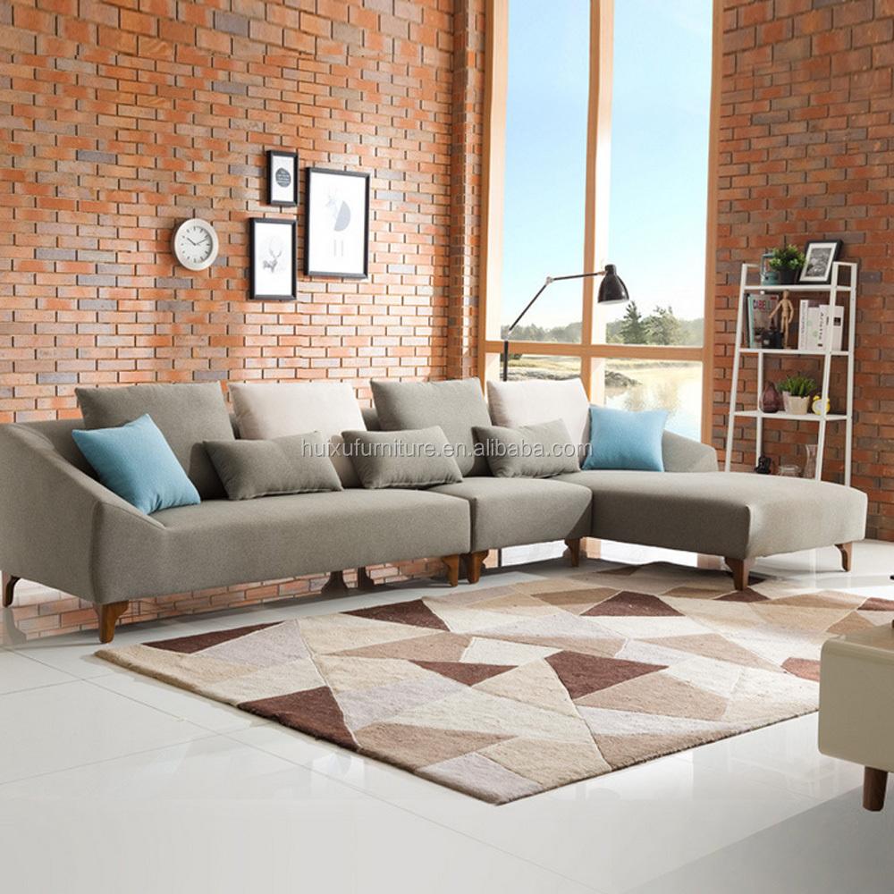 Modern Sofa Sets Living Room Alibaba Living Room Furniture Sofa Sets Alibaba Living Room