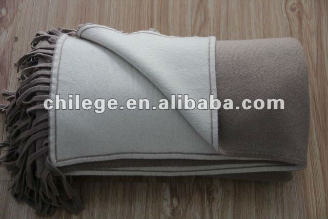 100 cashmere blanket 100 cashmere blanket suppliers and at alibabacom - Cashmere Blanket