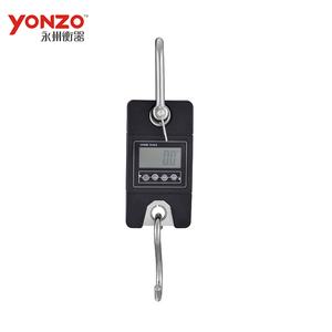 CE luggage scale weighing scales scales industrial