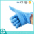 Home & garden cleaning nitrile disposable gloves with cheap price