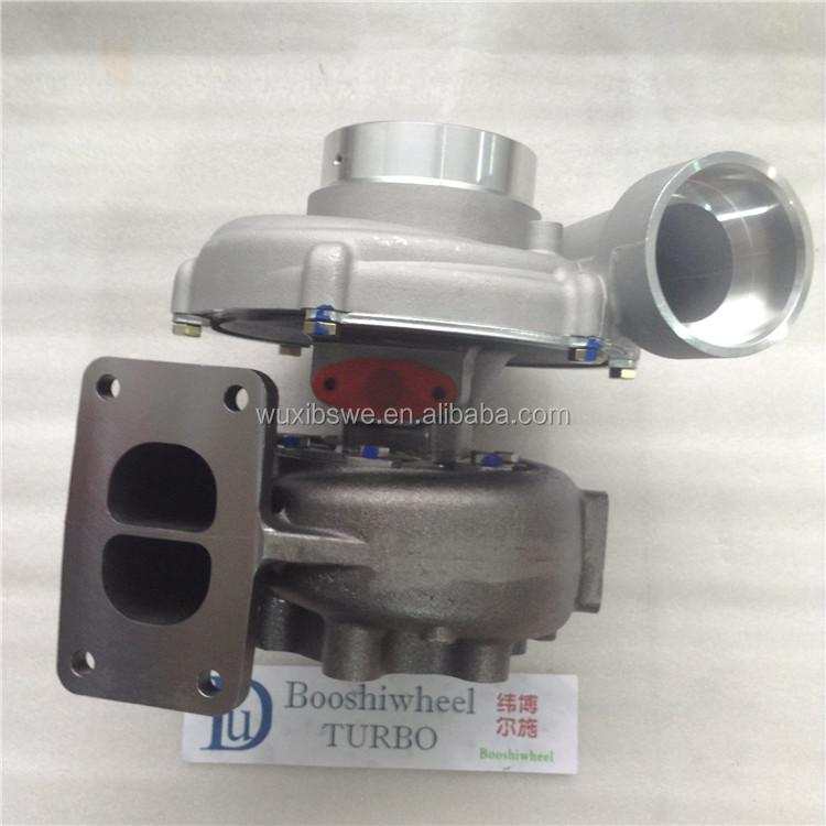 Turbocompresor precio