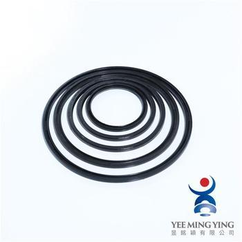 Many Shape Of Oval Rectangular O Ring Viton Price Best Quality - Buy ...