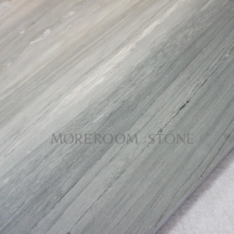 Polished Blue Marble Italian Blue Stone Marble Slab Blue Marble