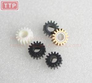 For Ricoh AF1022 AF1027 developer gear, Original OEM copier parts,411018