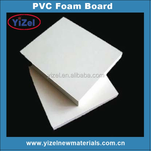 3000 watt inverter pvc foam padding