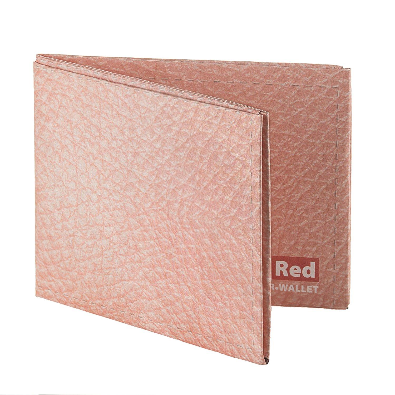 22108e0a0ab0 Cheap Credit Card Protector Rfid Wallet, find Credit Card Protector ...