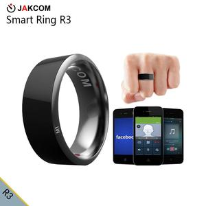 Jakcom R3 Smart Ring Timepieces, Jewelry, Eyewear Jewelry Rings Spikes Stainless Steel Ring Men Ring Artificial Jewellery