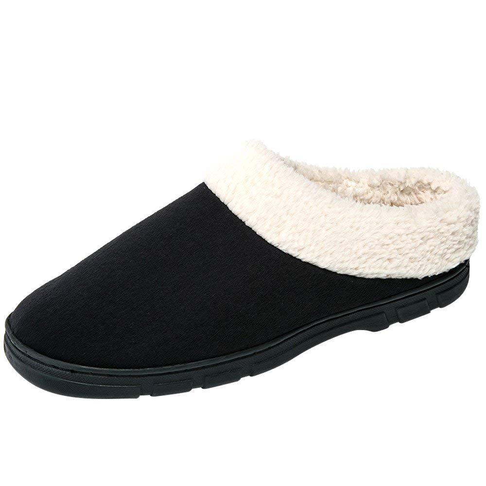 4406242d31eaa Cheap Mens Slipper Clogs, find Mens Slipper Clogs deals on line at ...