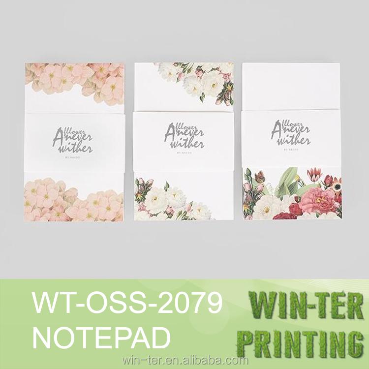 printable memo pads wholesale memo pad suppliers alibaba