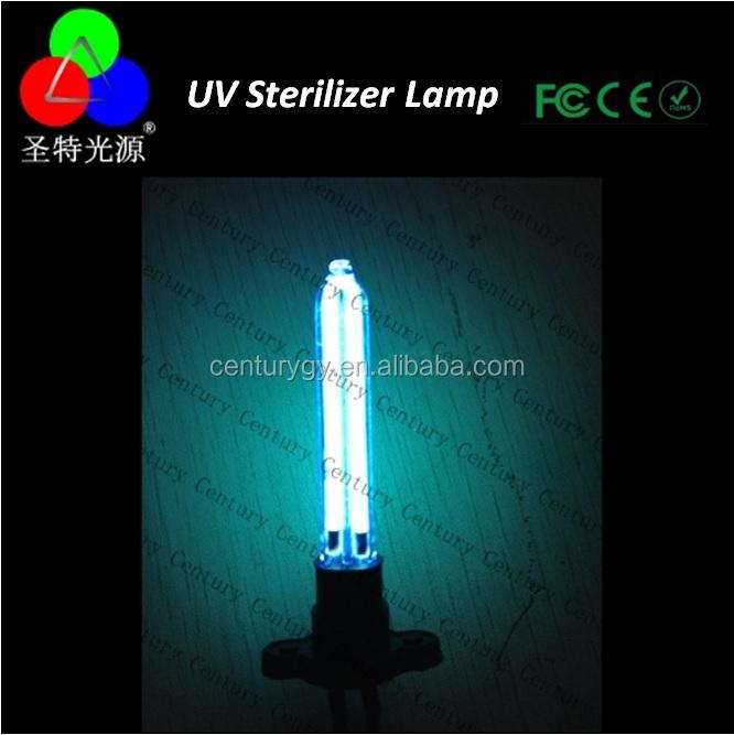 China Supply Ccfl Water Purifier Machine Price Free Lamp ...