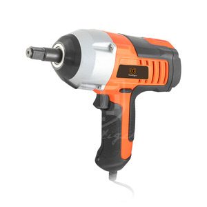 Hangzhou Vcan CE-EMC/ROHS DC 12V electric impact wrench,Electric Cordless Impact Wrench