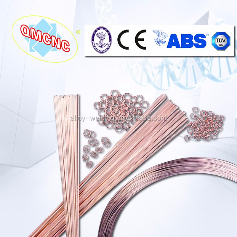 Welding Wire For Monel Alloy, Welding Wire For Monel Alloy Suppliers ...