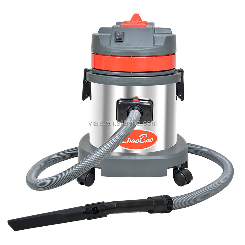 Car Vacuum Cleaner >> Cb15 High Pressure Car Vacuum Cleaner 15l Household Cleaning Product View High Pressure Vaccum Cleaner Vlais Product Details From Guangdong Vlais