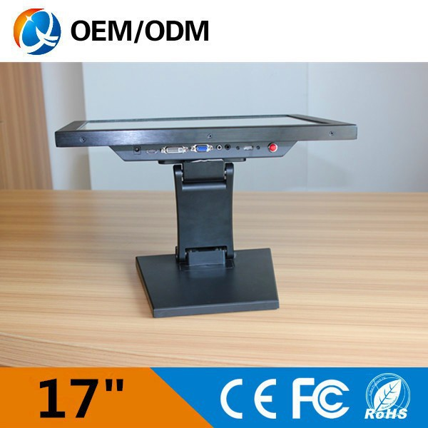 TFT IPS LCD screen for desktop monitor with best price