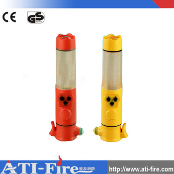 Wholesale Multifunction Emergency Hammer 2*aa Car Cheap Plastic ...