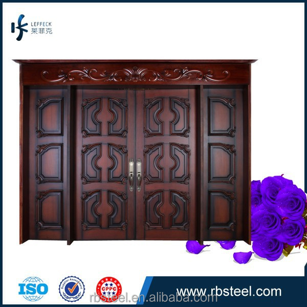 Cheap Double Entry Doors Full Image For Awesome Cheap Front Door