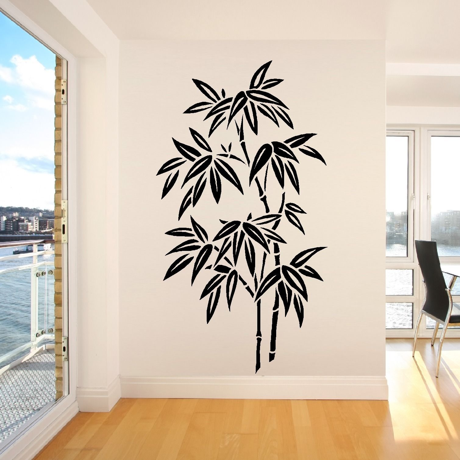 Wall Mural Stencils Popular Wall Stencil Tree Buy Cheap Wall Stencil Tree Lots