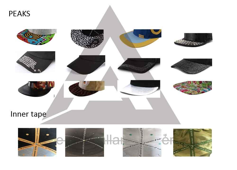 peak+inner tape.jpg