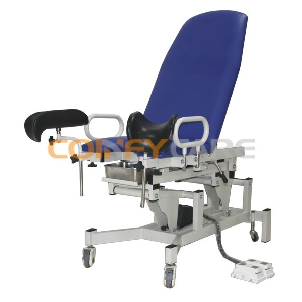 Coinfy EL36 Gynaecological Examination Bed