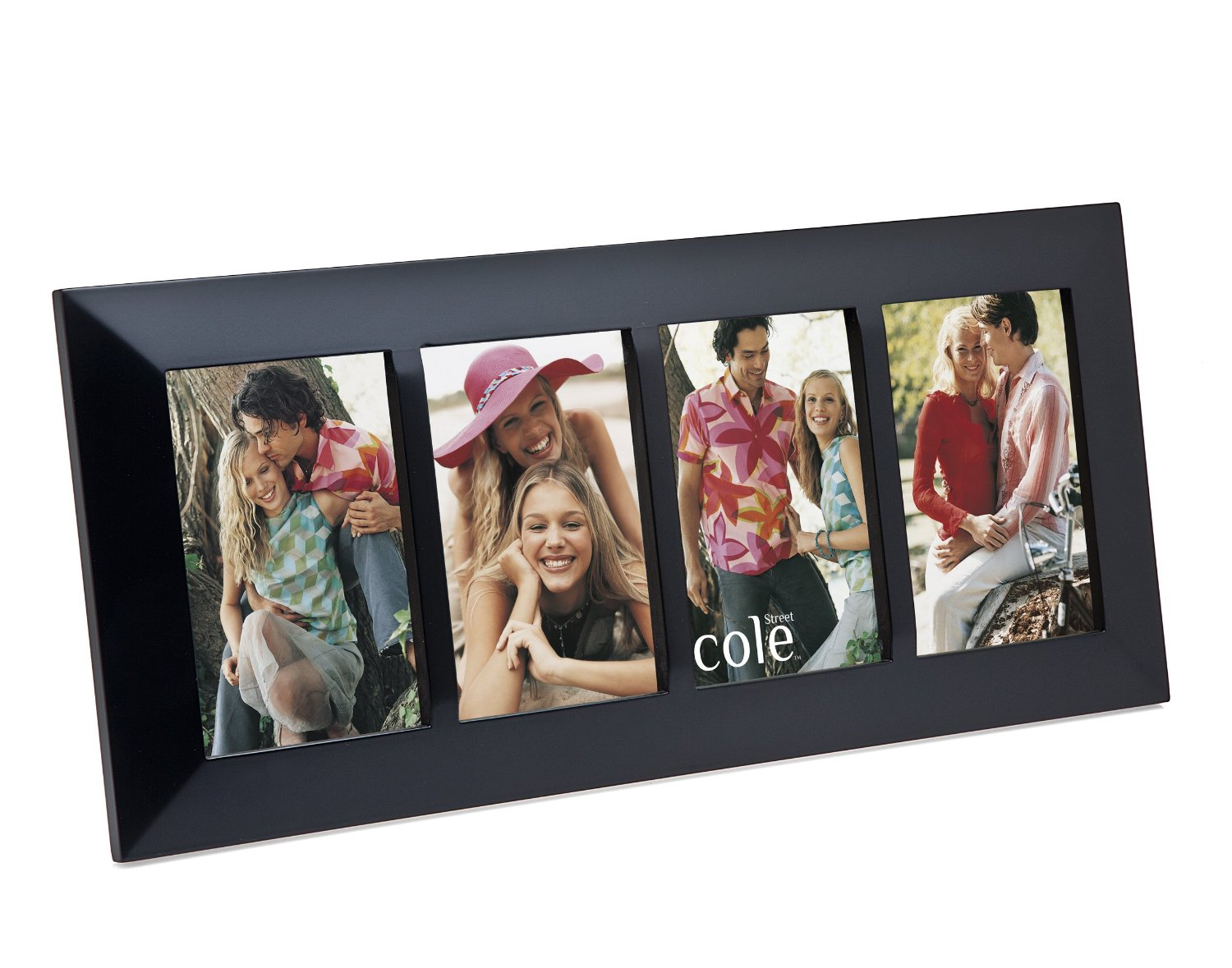 Cheap 4 Opening Collage Frame 4x6, find 4 Opening Collage Frame 4x6 ...
