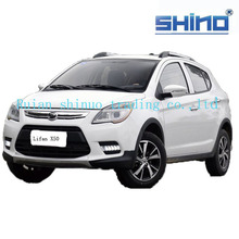 Wholesale Chinese car Lifan X50 auto spare parts