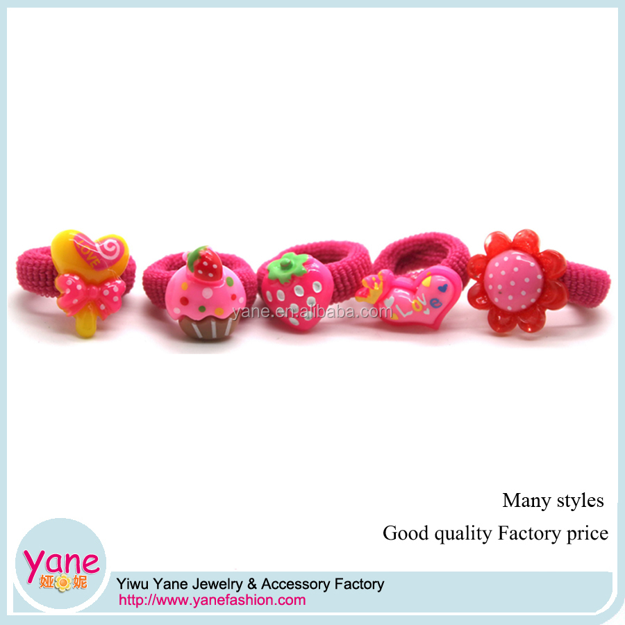 Hair Accessories Wholesale China,Kids Hair Accessories