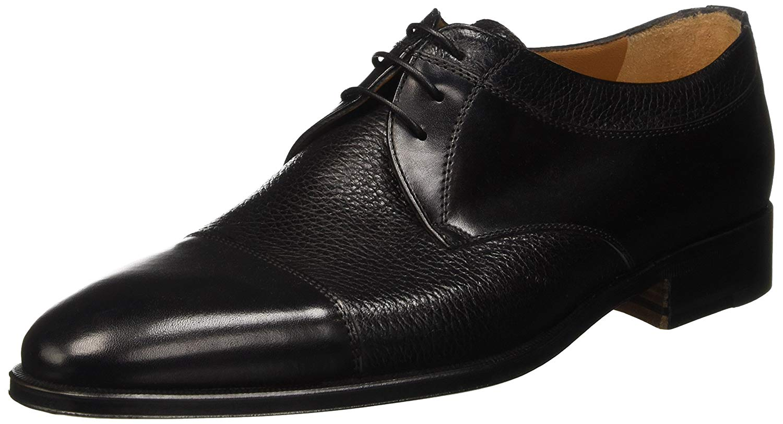 Cheap Stemar Shoes, find Stemar Shoes